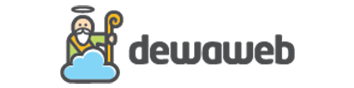 Fakta Hosting - Dewaweb