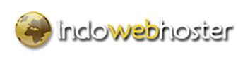 Fakta Hosting - Indowebhoster