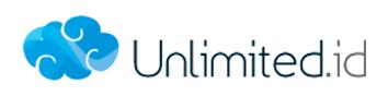 Fakta Hosting - Unlimited