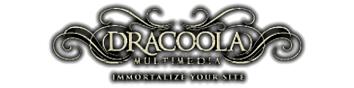 Fakta Hosting - Dracoola