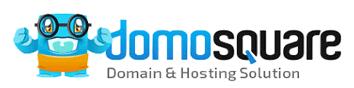 Fakta Hosting - Domosquare